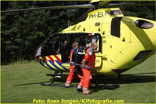 2014 06 20 leiden (8)-BorderMaker