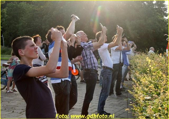 2014 06 21 sliedrechvt (23)-BorderMaker
