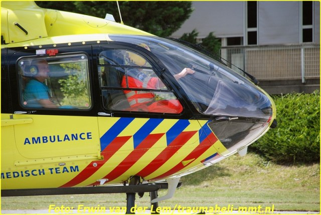2014 06 23 den haag (11)-BorderMaker