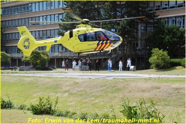2014 06 23 den haag (18)-BorderMaker