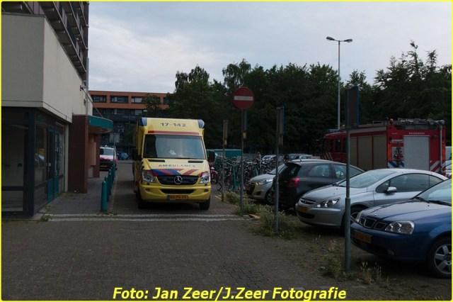 2014-06-24 Lifeliner inzet Vlaardingen 009-BorderMaker