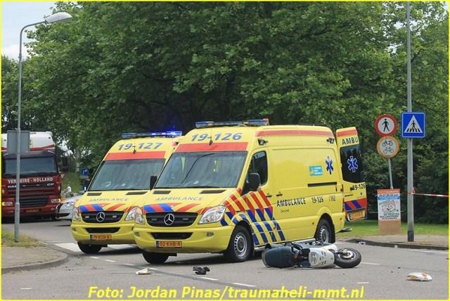 2014 06 24 vlissingen (3)-BorderMaker