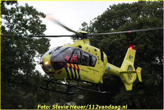 2014 06 24 vught (13)-BorderMaker