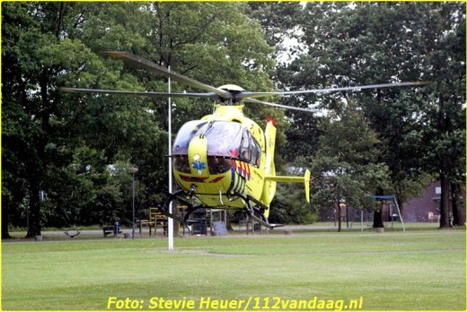 2014 06 24 vught (3)-BorderMaker