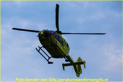 2014 06 24 vught2 (9)-BorderMaker