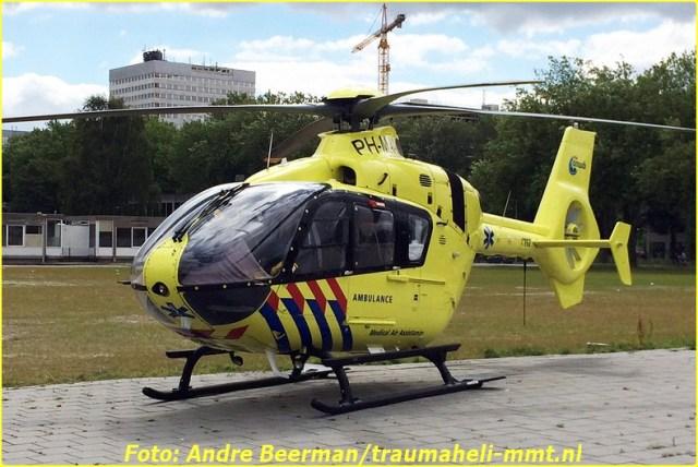 2014 06 25 amsterdam (2)-BorderMaker