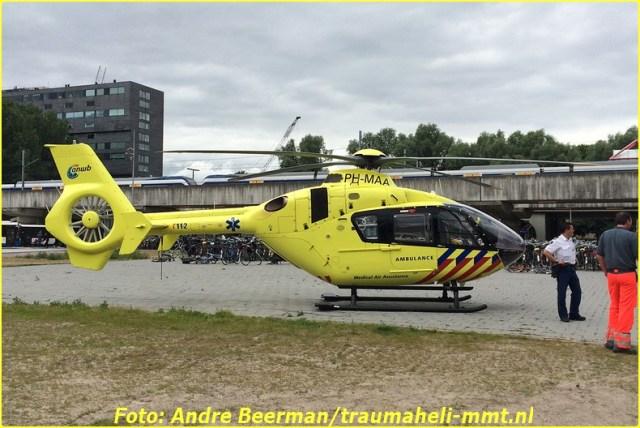 2014 06 25 amsterdam (3)-BorderMaker