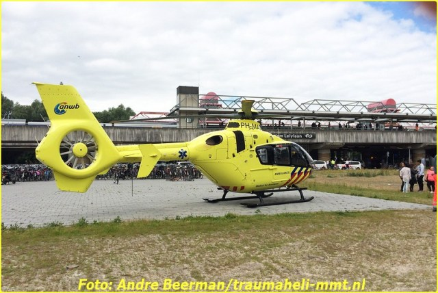 2014 06 25 amsterdam (4)-BorderMaker