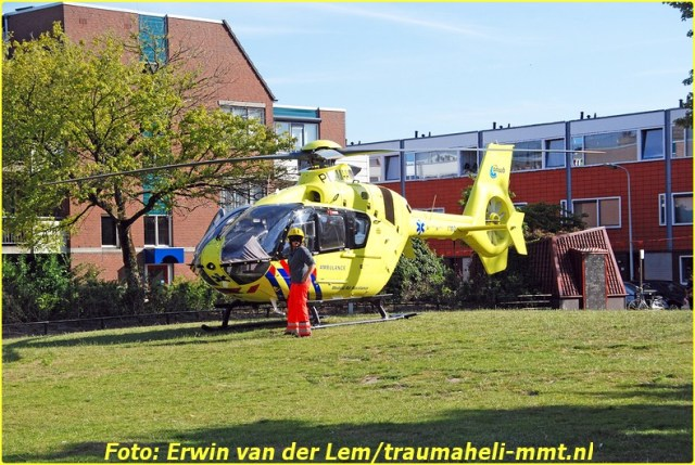 2014 06 25 den haag (11)-BorderMaker