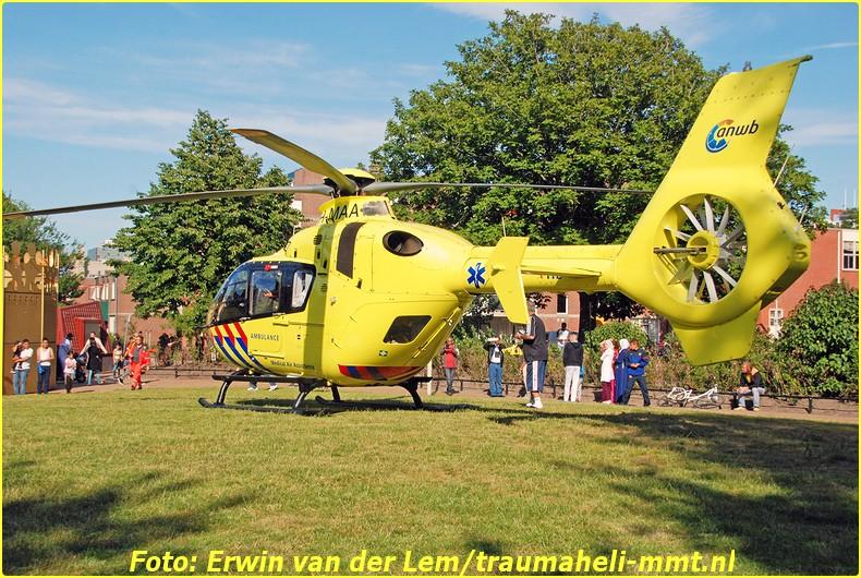 2014 06 25 den haag (6)-BorderMaker