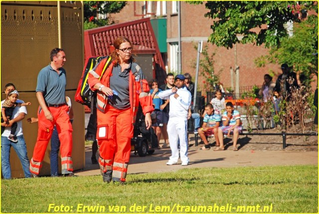 2014 06 25 den haag (8)-BorderMaker