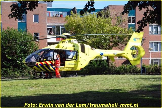 2014 06 25 den haag (9)-BorderMaker