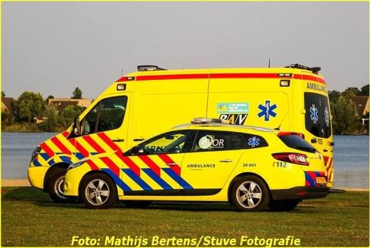 2014 06 26 breda (8)-BorderMaker