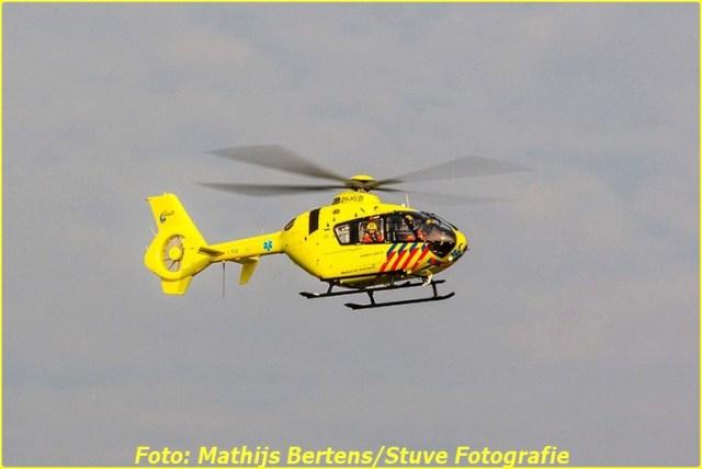2014 06 26 breda (9)-BorderMaker