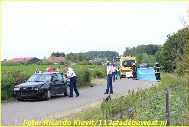 2014 06 26 koudekerke1 (1)-BorderMaker