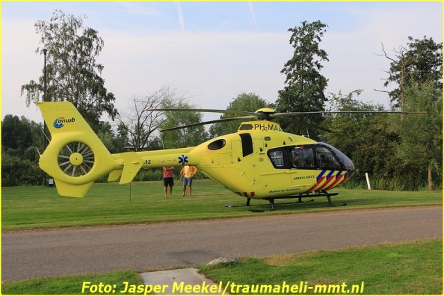 2014 06 26 loosdrecht2 (11)-BorderMaker