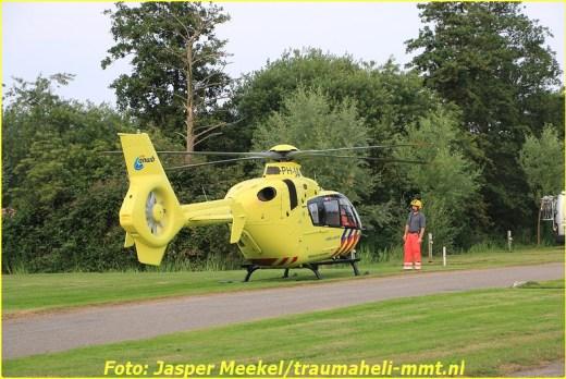 2014 06 26 loosdrecht2 (14)-BorderMaker