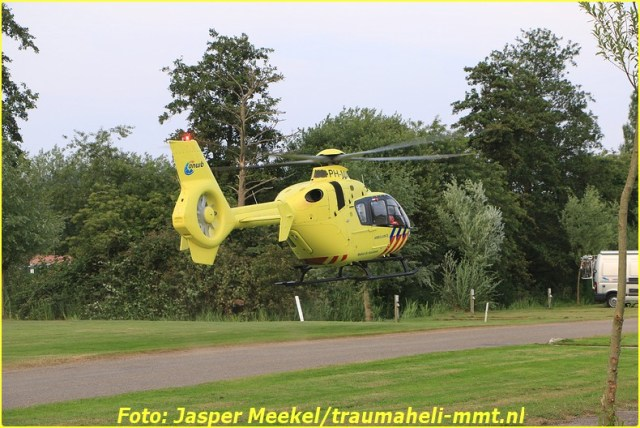2014 06 26 loosdrecht2 (15)-BorderMaker