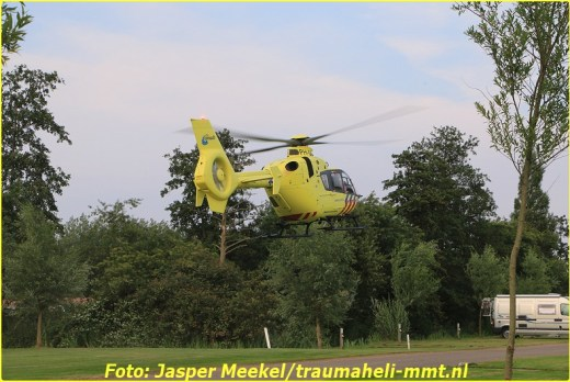 2014 06 26 loosdrecht2 (16)-BorderMaker