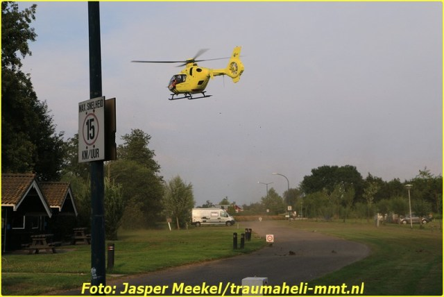 2014 06 26 loosdrecht2 (5)-BorderMaker