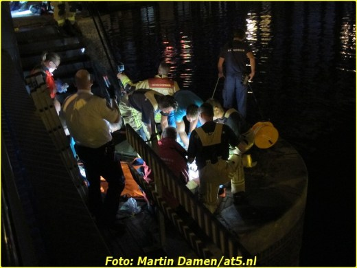 2014 06 28 amsterdam (1)-BorderMaker