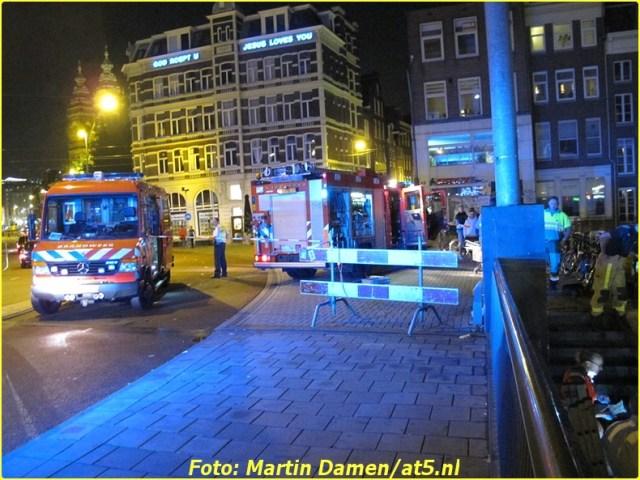 2014 06 28 amsterdam (3)-BorderMaker