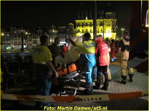 2014 06 28 amsterdam (6)-BorderMaker