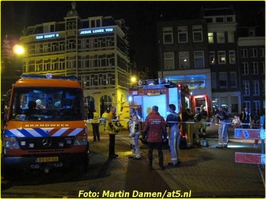 2014 06 28 amsterdam (7)-BorderMaker