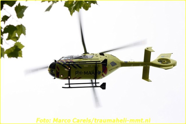 2014 06 28 badhoevedorp 21-BorderMaker