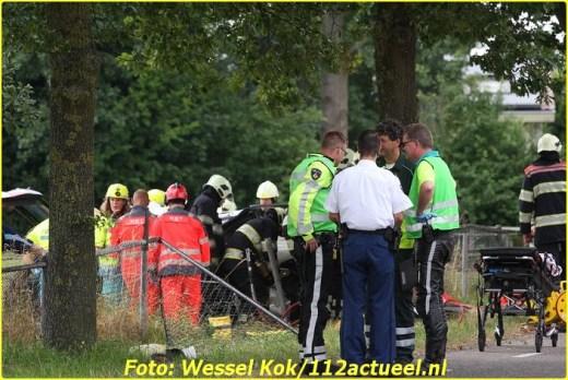 2014 06 28 haarzuilens (5)-BorderMaker