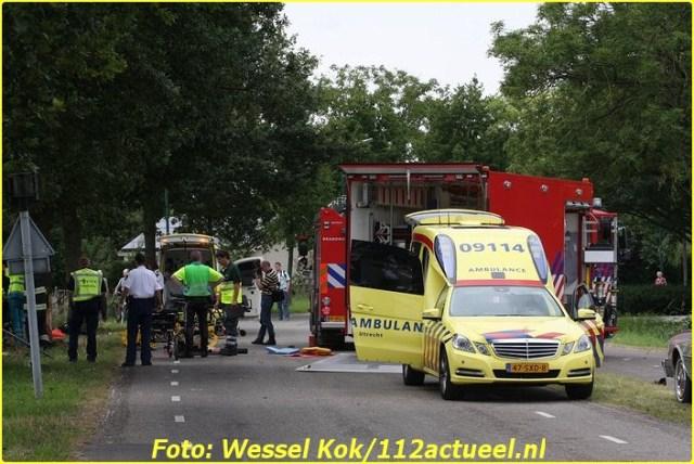 2014 06 28 haarzuilens (6)-BorderMaker
