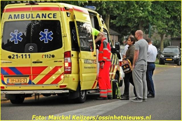 2014 06 28 heesch (1)-BorderMaker