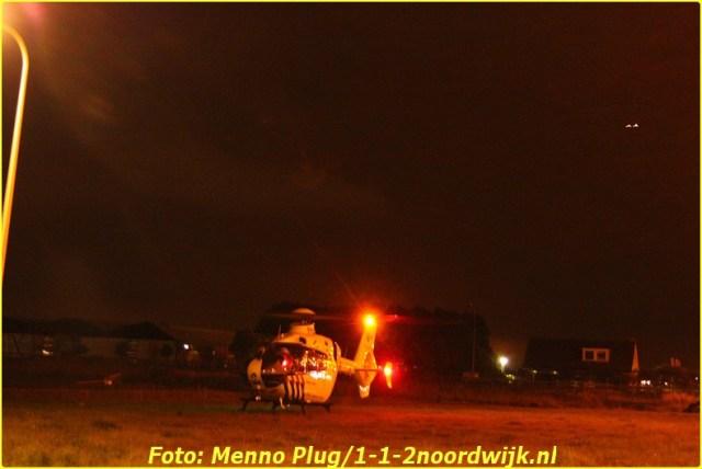 2014 06 28 noordwijk (1)-BorderMaker