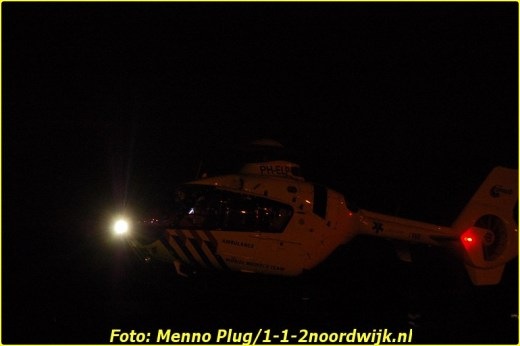 2014 06 28 noordwijk (10)-BorderMaker