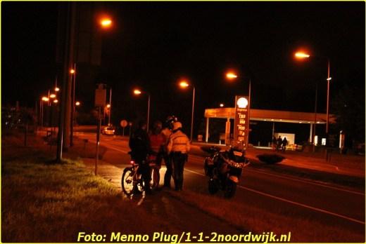 2014 06 28 noordwijk (12)-BorderMaker