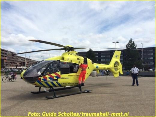 2014 06 29 amsterdam (2)-BorderMaker