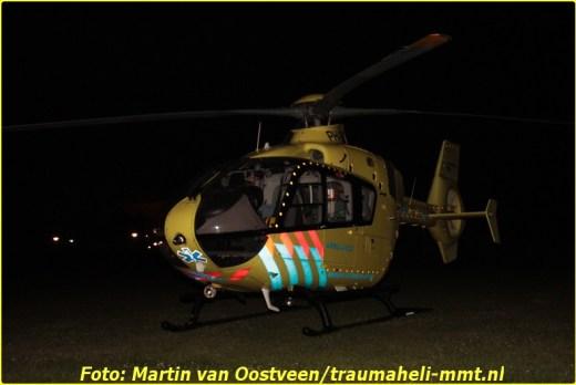2014 06 29 zoetermeer (3)-BorderMaker