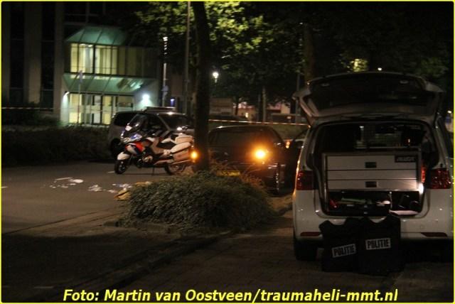 2014 06 29 zoetermeer (7)-BorderMaker
