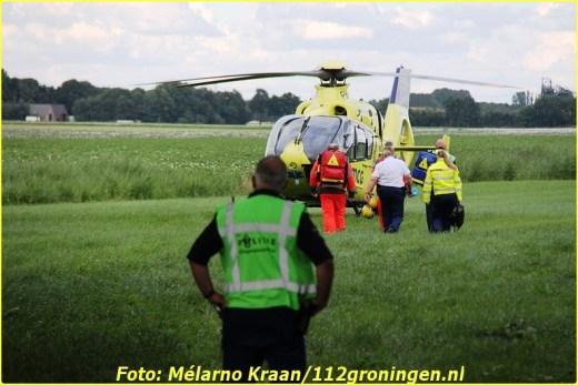 2014 06 30 noordbroek (10)-BorderMaker