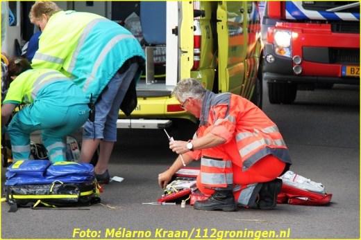 2014 06 30 noordbroek (6)-BorderMaker