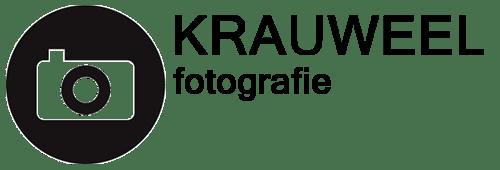 KRAUWEEL-logo-clean-2kopie