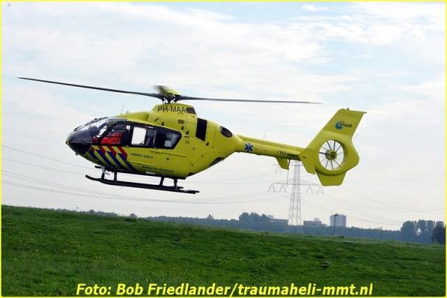 2014 04 17 almere (2)-BorderMaker