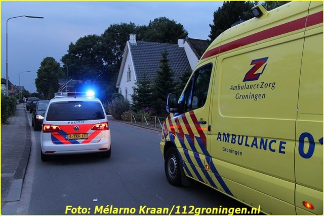 2014 07 04 noordbroek (3)-BorderMaker