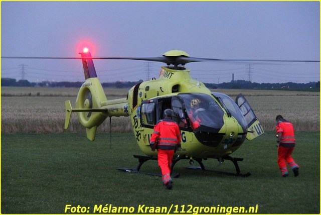 2014 07 04 noordbroek (6)-BorderMaker