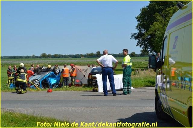 2014 07 04 westerlee (3)-BorderMaker
