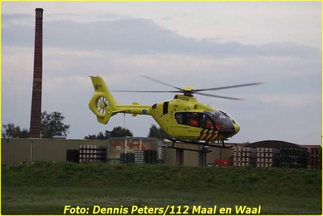 2014 07 05 deest (4)-BorderMaker