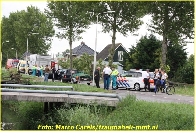 2014 07 07 amstelveen 05-BorderMaker