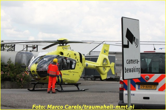 2014 07 07 amstelveen 07-BorderMaker