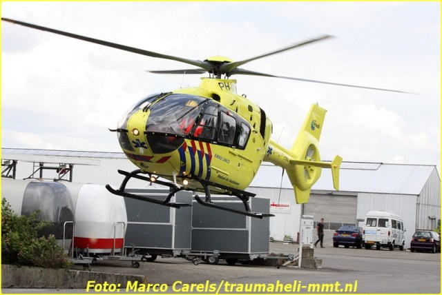 2014 07 07 amstelveen 11-BorderMaker