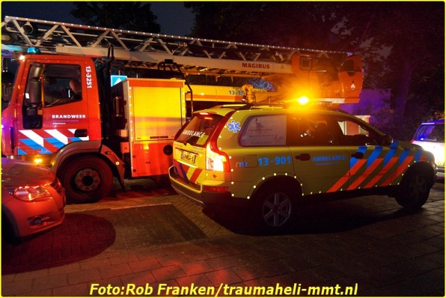 2014 07 08 amstelveen (3)-BorderMaker